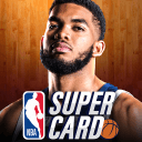 NBA Super Card