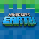 我的世界:地球 測試版
