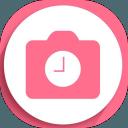 安果美顏相機軟件