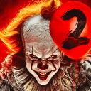 死亡公園2:可怕的小丑