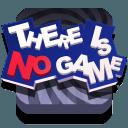 這里沒有游戲:錯誤維度