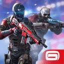 现代战争:尖峰对决 - 多人在线FPS游戏