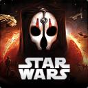 星球大戰:舊共和國武士2