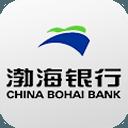 渤海手机银行
