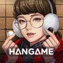 한게임 바둑 : 방문자수 No.1 무료 바둑 앱