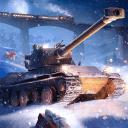 坦克世界闪电战 国际版