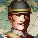 欧陆战争6:1914 国际版