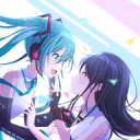 Project SEKAI COLORFUL STAGE! feat.初音未來