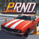 PRND : 停車世界3D