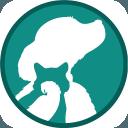 宠物世界软件