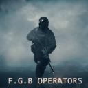 FGB特種作戰