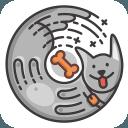 宠物翻译机