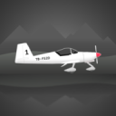 飛行模擬器2D