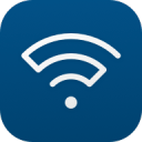 Linksys Smart Wi-Fi