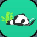 熊猫出行结伴者