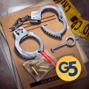 杀人集团: 隐藏犯罪
