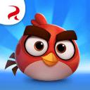 愤怒的小鸟之旅