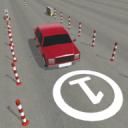 3D精准驾驶