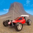 希尔遥控赛车3D
