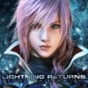 最终幻想13:雷光归来 云端版