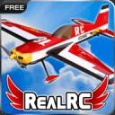 Real RC Flight Simulator 2017 Free