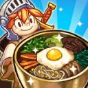 料理王 : 烹神