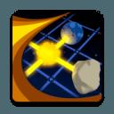星光X2:银河解谜