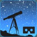星象跟踪仪VR