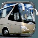 公交模拟器2016年