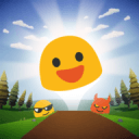 Emoji表情大冒險