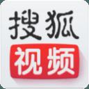 搜狐視頻HD