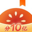 番茄免費小說