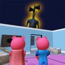小猪第一章:警笛头MOD