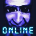 青鬼Online