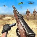 二戰生存射擊