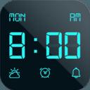 这是什么神仙闹钟?!