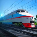 電動火車 高級版