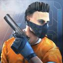 怀旧向、类CS游戏(包括不局限于FPS)