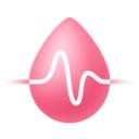 血壓小本-血壓健康
