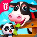 奇妙农场——宝宝巴士