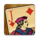 Cribbage Club Free