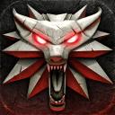 巫师:怪物猎手 测试版
