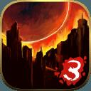 重建僵尸大陸:黑幫 Rebuild 3:
