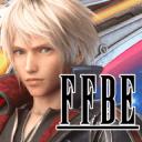 最终幻想:勇气启示录 日文版