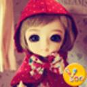YOO主题-芭比娃娃