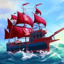 海盜競技場