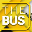 城市公交模擬