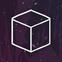 方块逃脱:典藏版