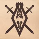 上古卷轴:刀锋战士