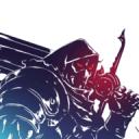 死亡之影:黑暗騎士